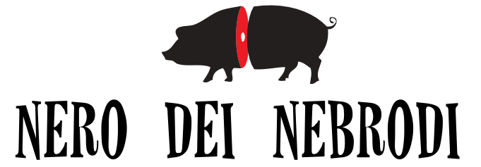 Nebrodi Black Pig - Sicily Food